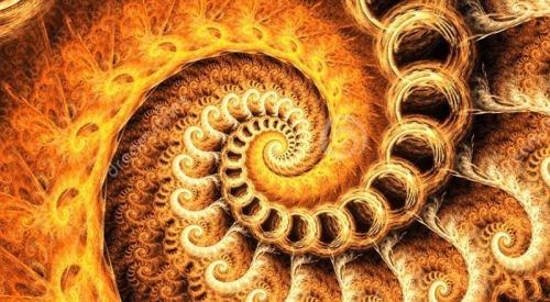 fractalsgoldenspiral