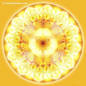 keltainenkuvio