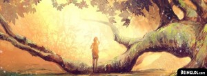 Sun-Trees-Fantasy-Art-Facebook-Covers-1822